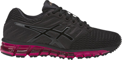 ASICS GEL Quantum 180 2 ... Women's Running Shoes LFF3p
