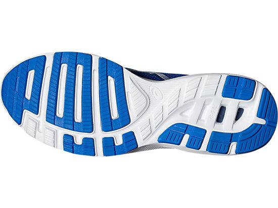 Nitrofuze ELECTRIC BLUE/WHITE/POSEIDON 15