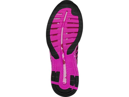 fuzeX PR Pink Glow/White/Pink Ribbon 19