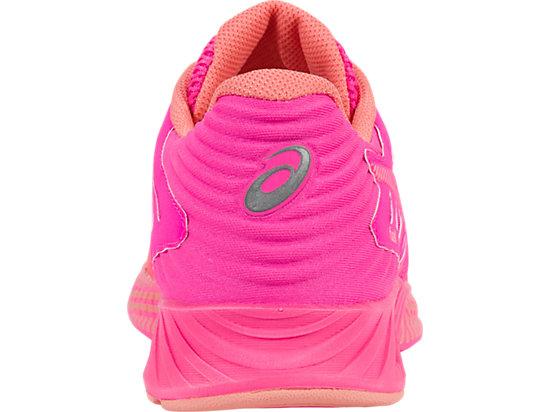 fuzeX Pink/Peach/Pink 27