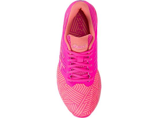 fuzeX Pink/Peach/Pink 23