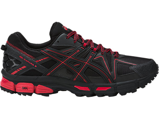 Mens Trail Running Shoes  22377514b286