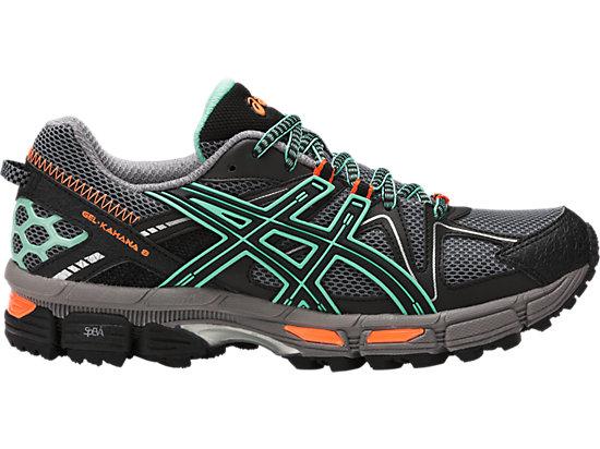 Asics Gel Elevation Mens Running Shoes