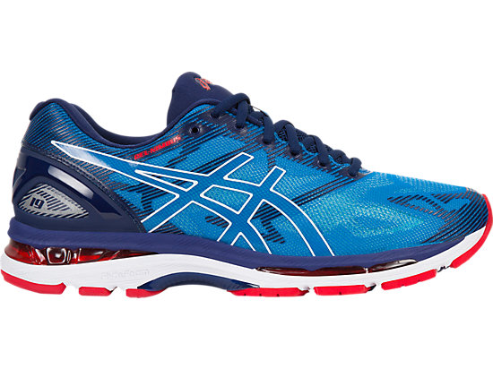 who sells asics shoes near me 646892