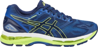 asics running shoes for womens reviews argentina