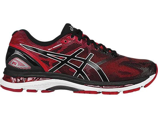 asics shoes 92626 sales 653502