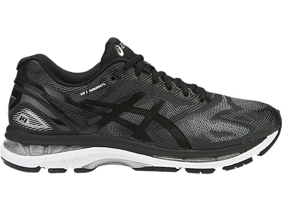 asics gel nimbus 19 heren