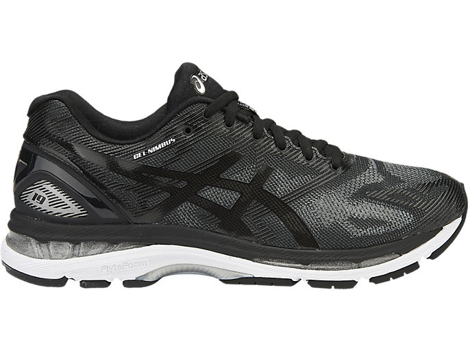 asics gel nimbus 19 men's