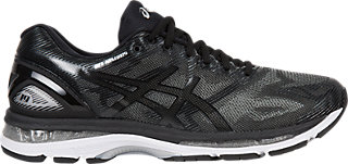 Mens Gel-Nimbus 19 Running Shoes Asics