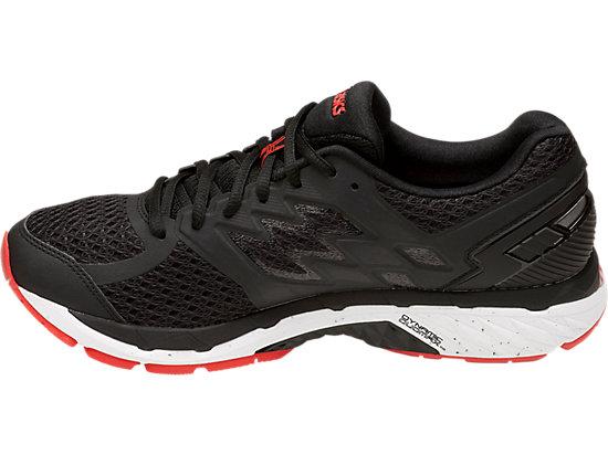 GT-3000 5 (2E) BLACK/RED ALERT