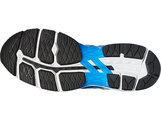 GT-2000 5 ISLAND BLUE/WHITE/BLACK 11