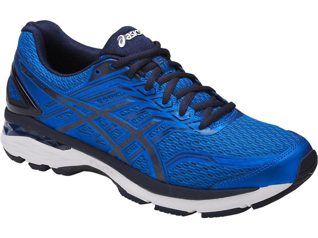 GT 2000 5 | DIRECTOIRE BLUEPEACOATWHITE | Men's Running