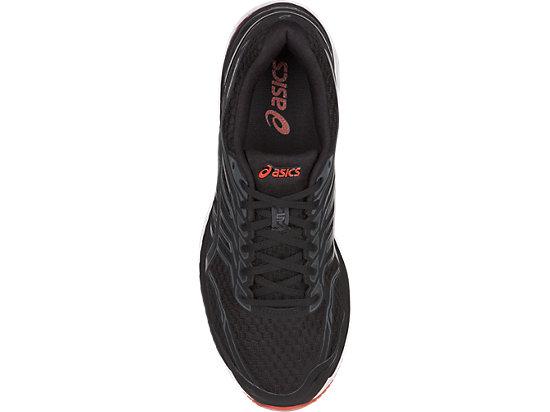GT-2000 5 BLACK