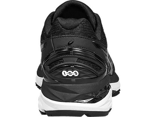 GT-2000 5 pour hommes BLACK/ONYX/WHITE 19