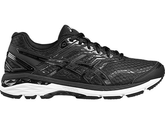 Asics Stability Running Shoes Ladies