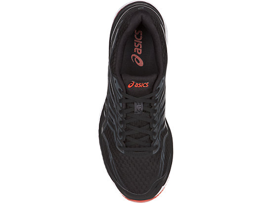 GT-2000 5 (2E) BLACK