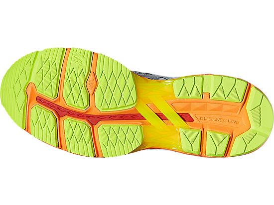 GT-2000 5 LITE-SHOW Herren Straßenlauf Schuhe GLACIER GREY/WHITE/REFLECTIVE 11