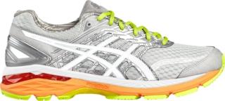 Asics Gt-2000 5 Lite-show Para Mujer Zapatos Para Correr WoB1d3L4o