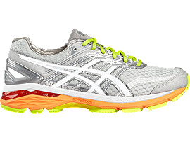GT-2000 5 LITE-SHOW Herren Straßenlauf Schuhe