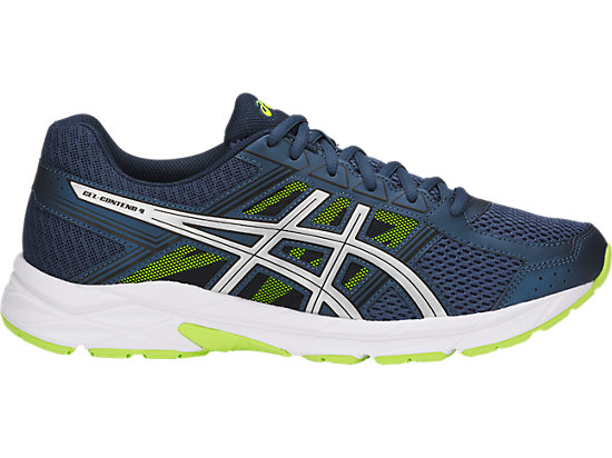 ASICS Gel Contend 4 Men's Running scarpa