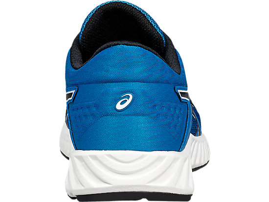 fuzeX Lyte 2 THUNDER BLUE/BLACK/WHITE 19