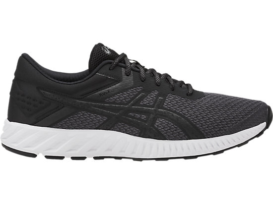 Fuzor 2 Men's Running Shoes
