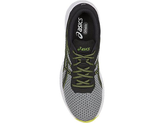 fuzeX Lyte 2 MID GREY/BLACK/ENERGY GREEN