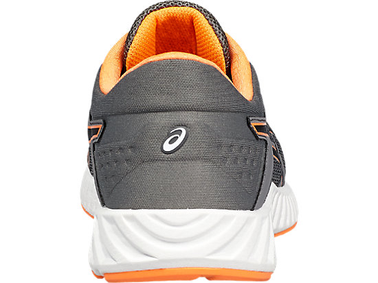 fuzeX Lyte 2 CARBON/BLACK/HOT ORANGE 19 BK