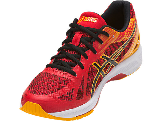 asics gel ds-trainer 22
