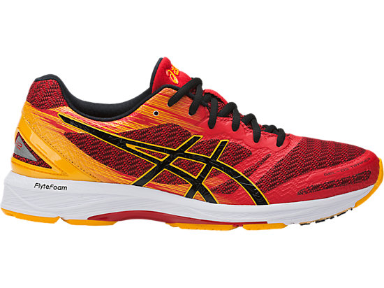 asics trainer 22 men