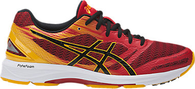 asics ds trainer 22