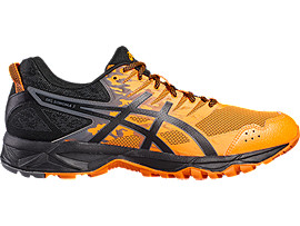 Zapatilla de trail running GEL-Sonoma 3 para hombre