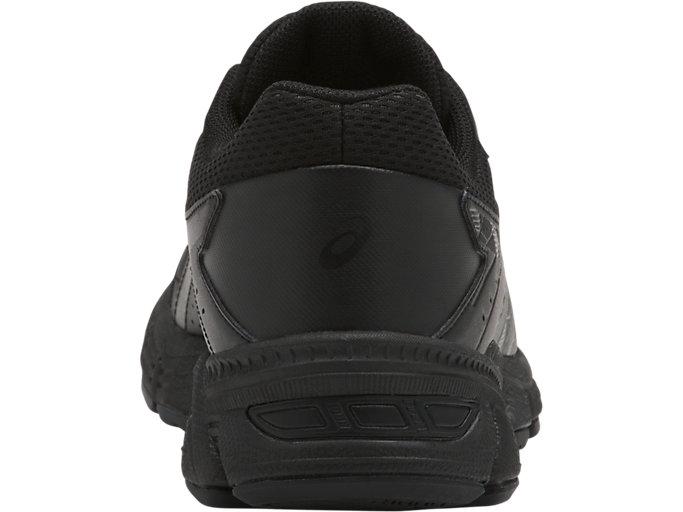 ASICS Men/'s Gel Sonoma 3 Black//Sulfur//Black Trail Running Shoes T724N.9089 NEW