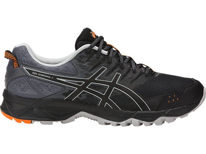 chaussure asics taille 29