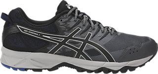Men's ASICS Gel Sonoma 3 Running Shoes