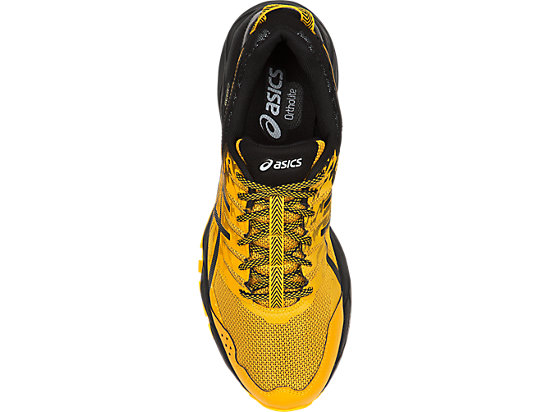 GEL-SONOMA 3 G-TX YELLOW/BLACK