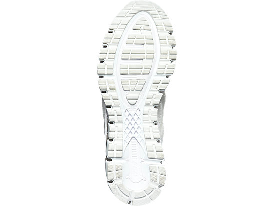 GEL-QUANTUM 360 KNIT WHITE/SNOW/SILVER 19 BT