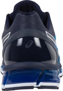 Chaussures Les Gar Gar Chaussures Les ons ons Asics Asics Pour Pour Pour Chaussures Asics aSqrCxYw5a