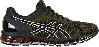 Asics Gel-Quantum 360 4 (Men's)