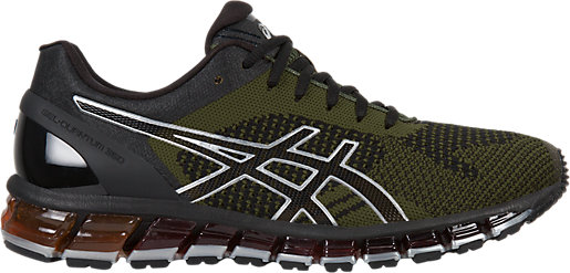 Asics Gel-Quantum 360 4 (Men's) v1hjma