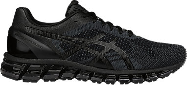 Asics Gel Quantum 360 Shift Running et trail Gris