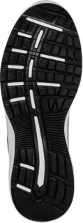 Les Chaussures De Course Stormer T741s Commentaires Asics Hommes KyaocL