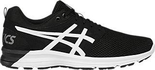 ASICS GEL-Torrance Men's ... Sneakers
