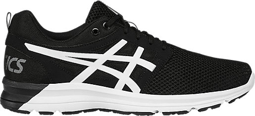 ASICS GEL-Torrance Men's ... Sneakers discount lowest price free shipping tumblr CmK1f05Vc