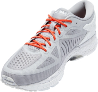 asics shoes for walking on concrete videos