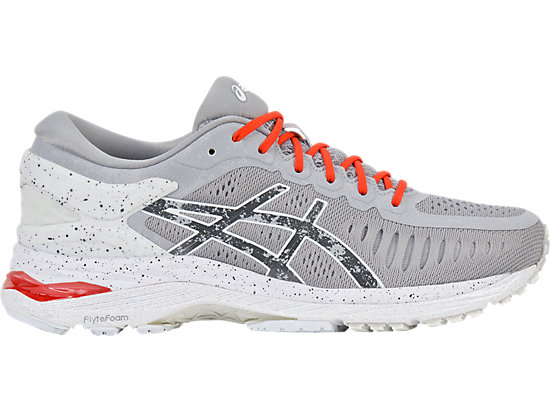 New Men's Running Shoes & Gear for 2017 | ASICS US