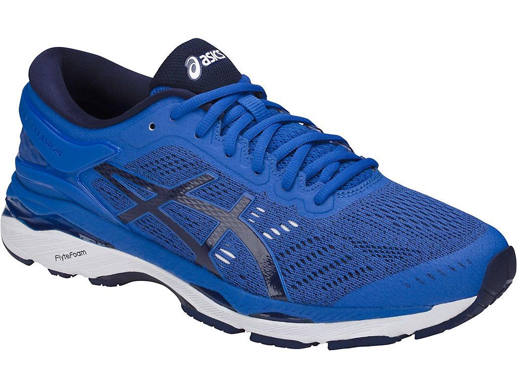 ASICS | GEL Kayano 24 Running Shoe (Men) | Nordstrom Rack