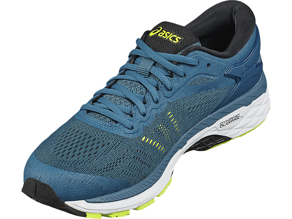 db9bdc3aa64 GEL-KAYANO 24
