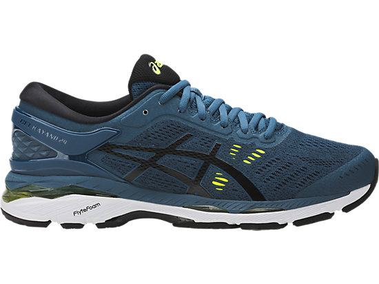 fuzeX Rush Adapt. fuzeX Rush Adapt. fuzeX Rush Adapt. Mens Running Shoes