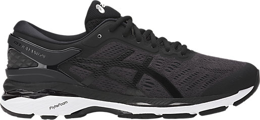 sport 24 outlet asics